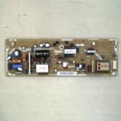 BN44-00369A