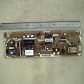 BN44-00369D