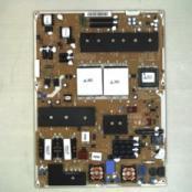 BN44-00375A