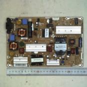 BN44-00422A