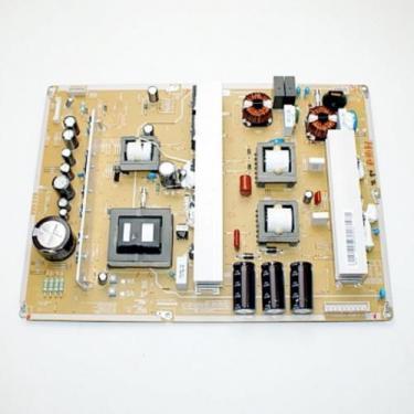 BN44-00445A-P