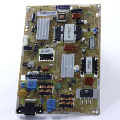 Samsung BN44-00473A PC Board-Power Supply; Le