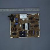BN44-00501A