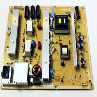 Samsung BN44-00515A PC Board-Power Supply, Pd