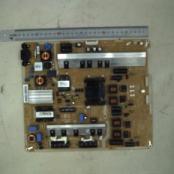 BN44-00523B