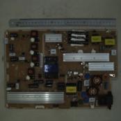 BN44-00544A