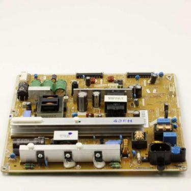 BN44-00598B