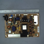 BN44-00620C-gspn.jpg