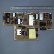 BN44-00635A