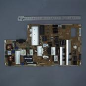 BN44-00637B-gspn.jpg