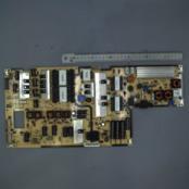 BN44-00640A