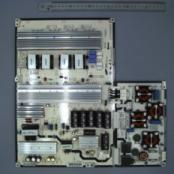 BN44-00641A