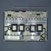 BN44-00642A