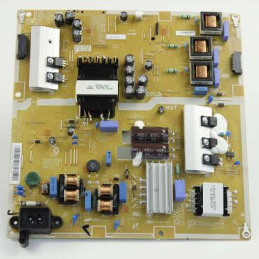 BN44-00711A