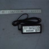 BN44-00719A