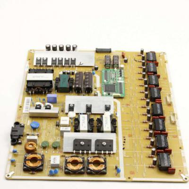 BN44-00743A