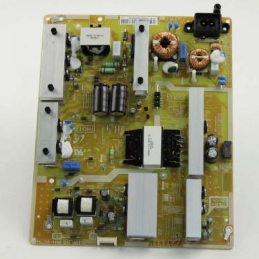 Samsung BN94-08744S Main Board for UN65J620DAFXZA Version AH01