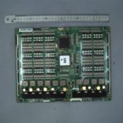BN44-00790A