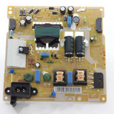BN44-00801A