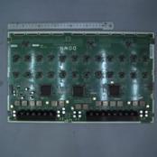 BN44-00821A