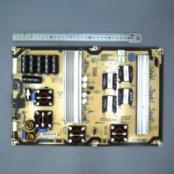 BN44-00828A