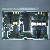 BN44-00829A