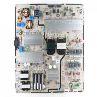 Samsung BN44-00834A