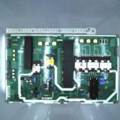 BN44-00890A