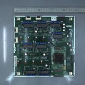 BN44-00902A