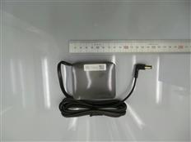 BN44-00990A-gspn.jpg
