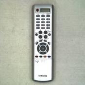 BN59-00383A