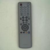 BN59-00454A