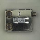 BN59-00498A