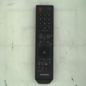 BN59-00507A