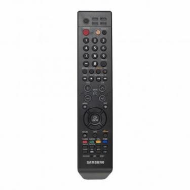 BN59-00599A