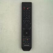 BN59-00602A