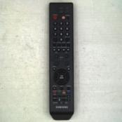 BN59-00604A