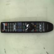 BN59-00697A