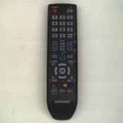 BN59-00888A