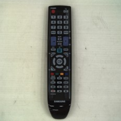 BN59-00940A