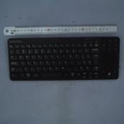 BN59-01165A