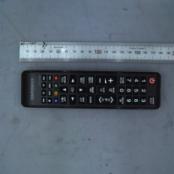 BN59-01175N