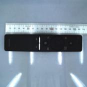 BN59-01242A