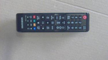 BN59-01268D