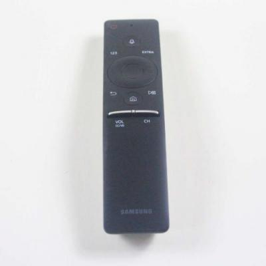 USB 2.0 External CD//DVD Drive for Acer Aspire 5100-5697