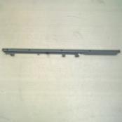 BN61-02200A