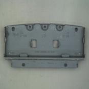 BN61-02201A
