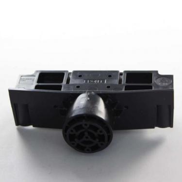 BN61-02246A