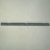 BN61-02256B