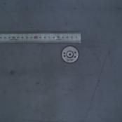 BN61-02786A